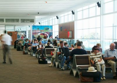 Adelaide_Airport (2)