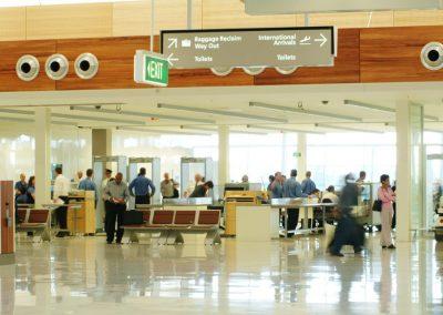 Adelaide_Airport (7)