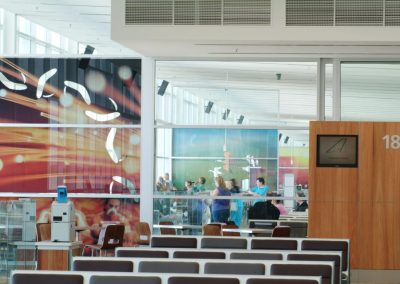 Adelaide_Airport (8)