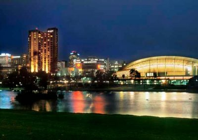 Adelaide_Convention_Centre (4)