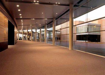 Adelaide_Convention_Centre (5)