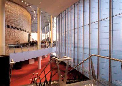 Adelaide_Convention_Centre (6)