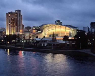 Adelaide_Convention_Centre (7)