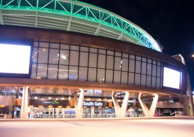 Adelaide_Oval (1)