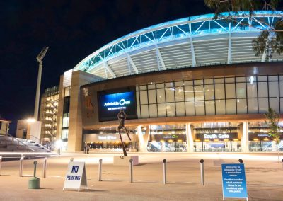 Adelaide_Oval (2)
