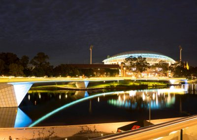 Adelaide_Oval (3)