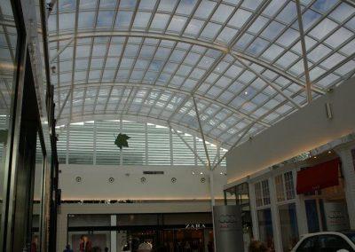 Burnside_Village_Shopping_Centre (1)