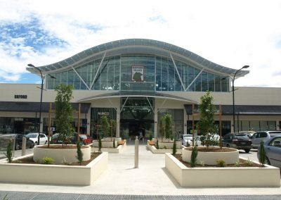 Burnside_Village_Shopping_Centre (11)