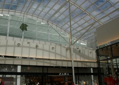 Burnside_Village_Shopping_Centre (2)