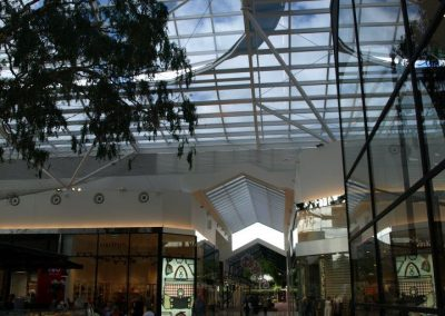 Burnside_Village_Shopping_Centre (6)