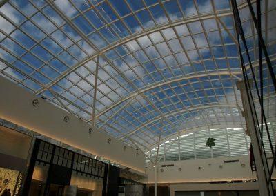 Burnside_Village_Shopping_Centre (7)