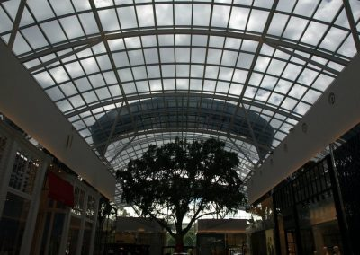 Burnside_Village_Shopping_Centre (8)