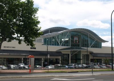 Burnside_Village_Shopping_Centre (9)