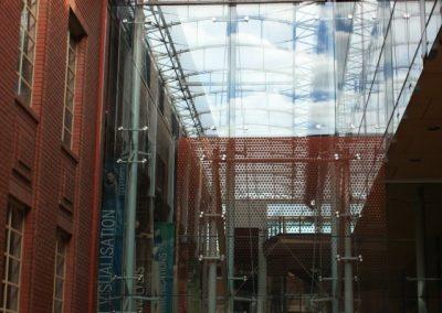 New_Engineering_Building_Adelaide_uni (10)