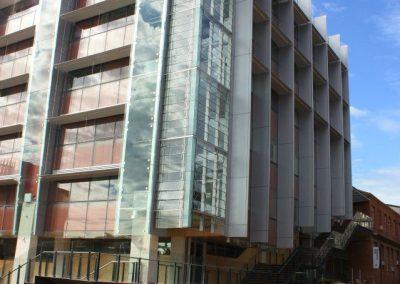 New_Engineering_Building_Adelaide_uni (15)