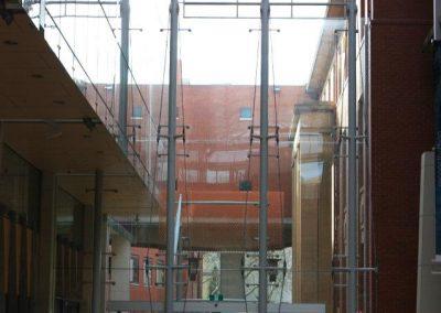 New_Engineering_Building_Adelaide_uni (18)