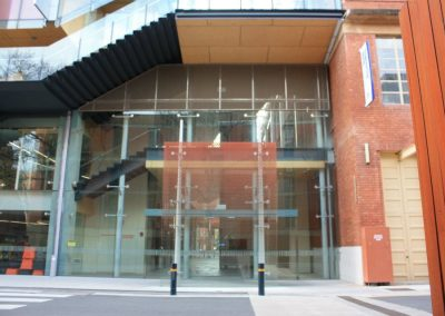 New_Engineering_Building_Adelaide_uni (2)