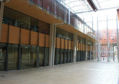 New_Engineering_Building_Adelaide_uni (3)
